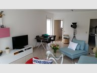 Apartment for rent 2 bedrooms in Luxembourg-Merl - Ref. 4778998