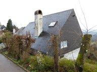 Haus zum Kauf 6 Zimmer in Saarburg - Ref. 4230646
