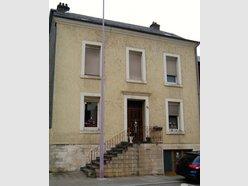 Maison à vendre 4 Chambres à Rumelange - Réf. 4616182