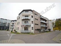 Appartement à vendre 1 Chambre à Lallange - Réf. 4911367
