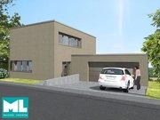 Maison à vendre 4 Chambres à Fischbach (Mersch) - Réf. 4469511