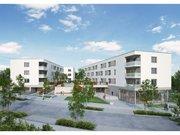 Apartment for sale in Esch-sur-Alzette - Ref. 4420359