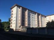 Appartement à louer F4 à Colmar - Réf. 4760327
