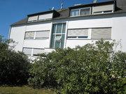 Wohnung zum Kauf 3 Zimmer in Konz-Obermennig - Ref. 4801543