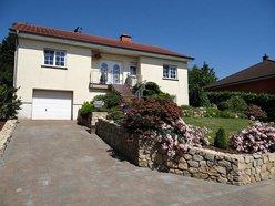 Haus zum Kauf 3 Zimmer in Freudenburg - Ref. 4686855