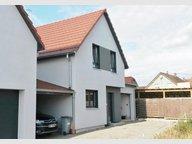 Maison à louer F5 à Châtenois - Réf. 4846599