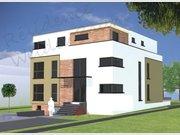 Duplex à vendre 4 Chambres à Mondercange - Réf. 4646919