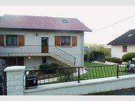 Maison à vendre F4 à Baccarat - Réf. 4467207
