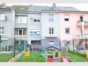 Haus zum Kauf 5 Zimmer in Luxembourg-Beggen - Ref. 4557319