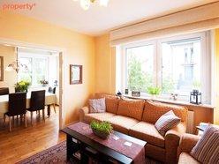 Maison jumelée à louer 4 Chambres à Bereldange - Réf. 4520711