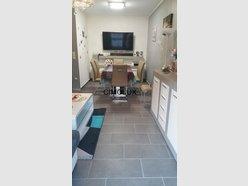 Appartement à vendre 2 Chambres à Schifflange - Réf. 4758535