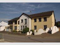 Haus zum Kauf 10 Zimmer in Wincheringen - Ref. 4398855