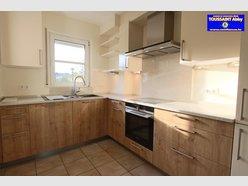 Appartement à louer 2 Chambres à Junglinster - Réf. 4837399