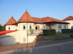 Haus zum Kauf 10 Zimmer in Rehlingen-Siersburg - Ref. 4129303