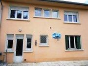 Maison mitoyenne à vendre F9 à Villerupt - Réf. 4449047