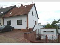 Einseitig angebautes Einfamilienhaus zum Kauf 7 Zimmer in Beckingen - Ref. 4846359