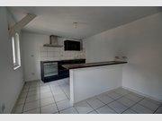 Appartement à louer F3 à Colmar - Réf. 4654103