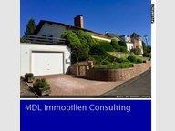 Haus zum Kauf 7 Zimmer in Bitburg - Ref. 4883479