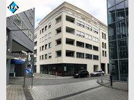 Gewerbefläche zur Miete in Trier-Innenstadt - Ref. 4607977