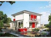 Freistehendes Einfamilienhaus zum Kauf 8 Zimmer in Saarburg-Kahren - Ref. 2807319
