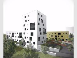 Appartement à louer 1 Chambre à Belval - Réf. 4450071