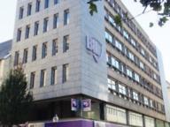 Bureau à louer à Luxembourg-Centre ville - Réf. 4286487