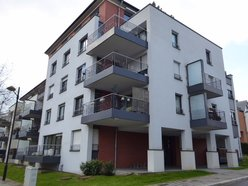 Apartment for rent 2 bedrooms in Luxembourg-Merl - Ref. 4479255