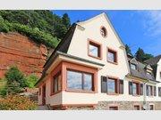 Einseitig angebautes Einfamilienhaus zum Kauf 6 Zimmer in Trier - Ref. 4692247