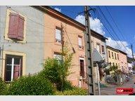 Maison à vendre F3 à Baccarat - Réf. 4700439