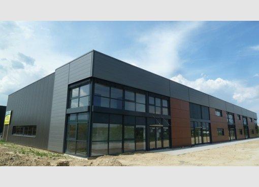 Location bureau mulhouse haut rhin r f 2046487 for Buro mulhouse