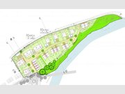 Neubaugebiet zum Kauf in Vianden - Ref. 2808599