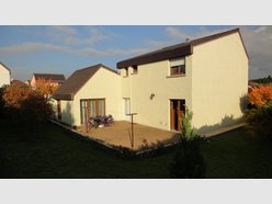 Maison à vendre F6 à Hettange-Grande - Réf. 4066327