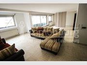 Appartement à vendre 3 Chambres à Esch-sur-Alzette - Réf. 4742167