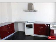 Appartement à vendre F2 à Sélestat - Réf. 4754455
