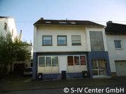 Renditeobjekt / Mehrfamilienhaus zum Kauf in Dillingen - Ref. 4500503