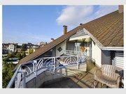 Wohnung zur Miete 6 Zimmer in Dillingen - Ref. 4873495