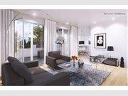 Wohnung zum Kauf in Wadgassen - Ref. 4935447