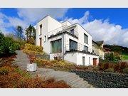 Haus zum Kauf 5 Zimmer in Newel - Ref. 4526119