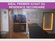 Maison à vendre F5 à Heudicourt-sous-les-Côtes - Réf. 4923943