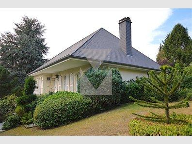 Villa à vendre 5 Chambres à Bridel - Réf. 4776743
