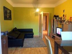 Appartement à vendre 1 Chambre à Schifflange - Réf. 4789287