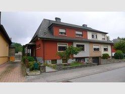 Einseitig angebautes Einfamilienhaus zur Miete 3 Zimmer in Schieren - Ref. 2221607
