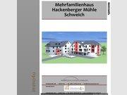 Wohnung zum Kauf 4 Zimmer in Schweich - Ref. 2787367