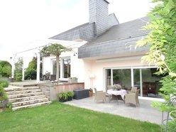 Maison à vendre 4 Chambres à Kehlen - Réf. 4745767
