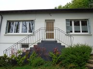 Maison à louer F4 à Longeville-lès-Metz - Réf. 4774439