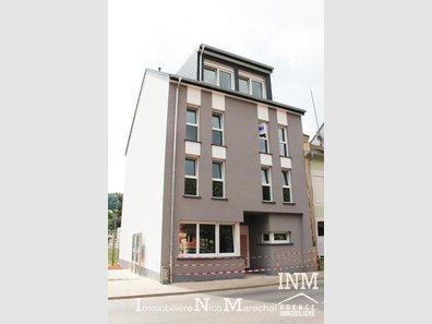 Appartement à vendre 3 Chambres à Diekirch - Réf. 4000551