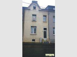Maison mitoyenne à vendre 4 Chambres à Rodange - Réf. 4049703