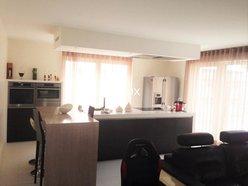 Appartement à vendre 1 Chambre à Luxembourg-Neudorf - Réf. 4451111