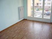 Appartement à louer F3 à Colmar - Réf. 4644135