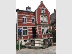 Maison à vendre 6 Chambres à Rumelange - Réf. 4848935